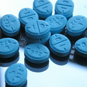 Adderall-Oral-tablets-for-sale-blacknetsales-net