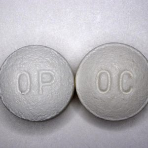 buy Oxycontin pills online and pay with bitcoin