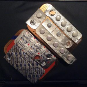 Buy-Zolpidem-online-with-bitcoin-blacknetsale.net