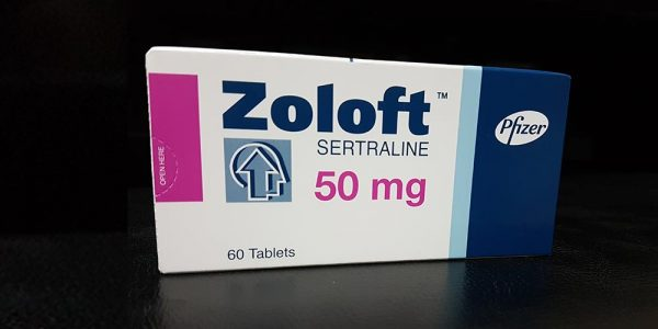 zoloft sertraline pills for sale online at blacknetsales.net