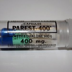 Buy-cheap-Methaqualone-online-with-bitcoin-blacknetsales.net