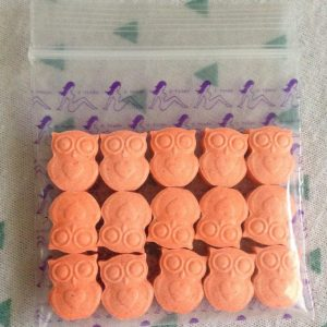 buy-Owl-MDMA-pill -online-with-bitcoin-blacknetsales.net